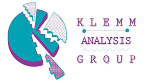 klemm-analysis-group