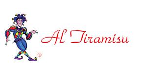 clients-altiramisu